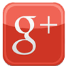 google plus, Computer sales sydney, computer service, computer repairs, IT support, PC computer sales and service sydney, computer support, PC Computers, Mac Computers