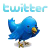 Twitter, Computer sales sydney, computer service, computer repairs, IT support, PC computer sales and service sydney, computer support, PC Computers, Mac Computers